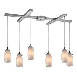 ELK Lighting 102236COC