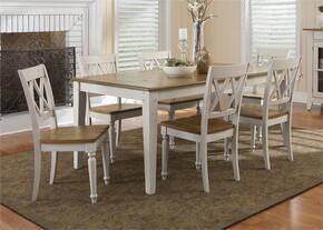 Liberty Furniture 841T4074