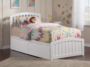 Atlantic Furniture AR8816112