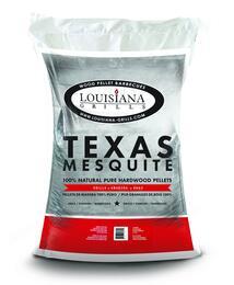 Louisiana Grills 55408