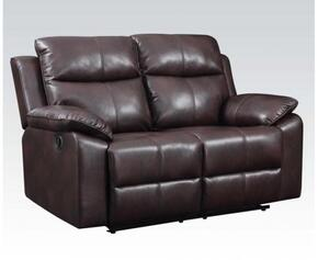 Acme Furniture 50856