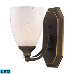 ELK Lighting 5701BSWLED