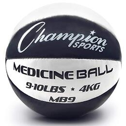 Champion Sports MB9