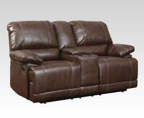 Acme Furniture 50748