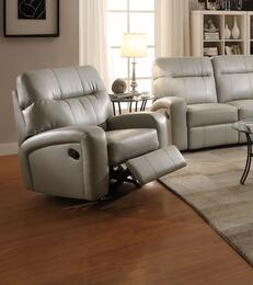 Acme Furniture 51517