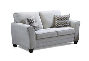 Chelsea Home Furniture 293655LGL