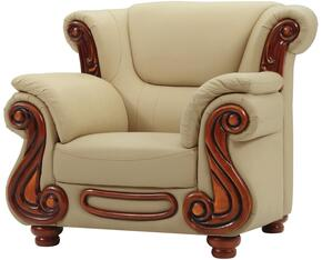 Glory Furniture G821C