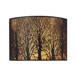 ELK Lighting 310702
