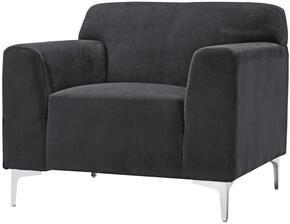 Glory Furniture G331C