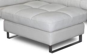 Diamond Sofa VALENTINOLF2PCSECTOTTOCOTTO