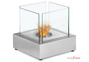 Moda Flame GF301600SS
