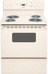 Hotpoint RB526DHCC