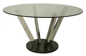 Pastel Furniture HU5105501