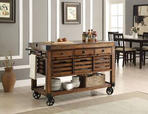Acme Furniture 98184