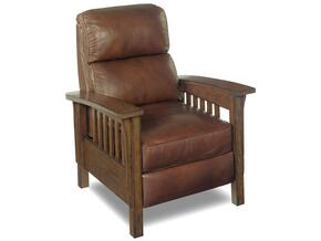 Hooker Furniture RC220089
