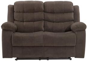 Acme Furniture 53961