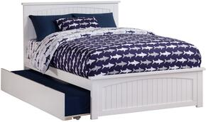 Atlantic Furniture AR8236012