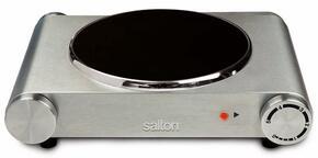Salton HP1502