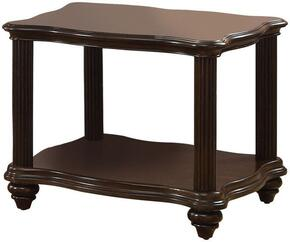 Acme Furniture 83772