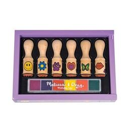 Melissa and Doug 2407