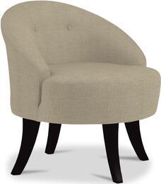 Best Home Furnishings 1028E19709