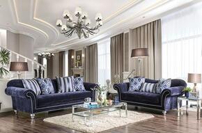 Furniture of America SM2234SL