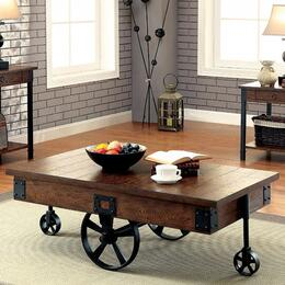 Furniture of America CM4319C