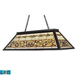 ELK Lighting 700234LED