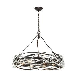 ELK Lighting 330568