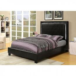 Furniture of America CM7696QBED