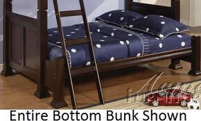 Acme Furniture 12601BASE