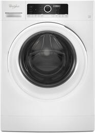 Whirlpool WFW3090GW