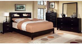 Furniture of America CM7290EXCKBDMCN