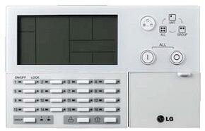 LG PQCSZ250S0