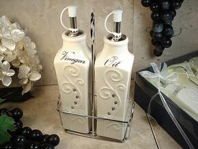 D'Lusso Designs CS22