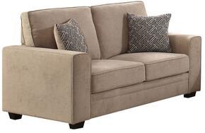 Acme Furniture 52299