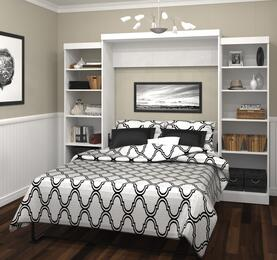 Bestar Furniture 2688317