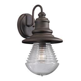 ELK Lighting 470451