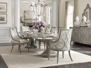 Hooker Furniture 5603RDT4AM4SC