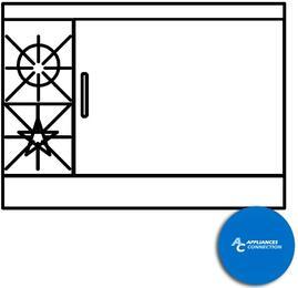 Southbend 4484EE3GR