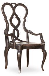 Hooker Furniture 159575300LTBK