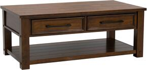 Standard Furniture 28881