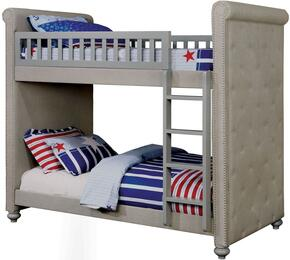 Furniture of America CMBK718BED