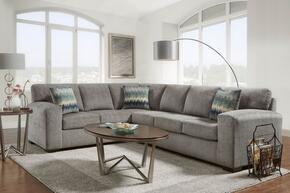 Chelsea Home Furniture 195950SCSP