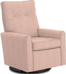 Best Home Furnishings 400723044