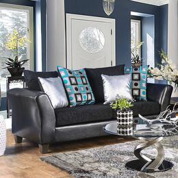 Furniture of America SM4090SF