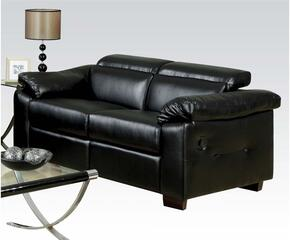 Acme Furniture 50281