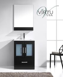 Virtu USA MS6724SES