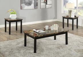 Acme Furniture 80045