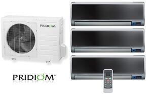 Pridiom PMD367HTX
